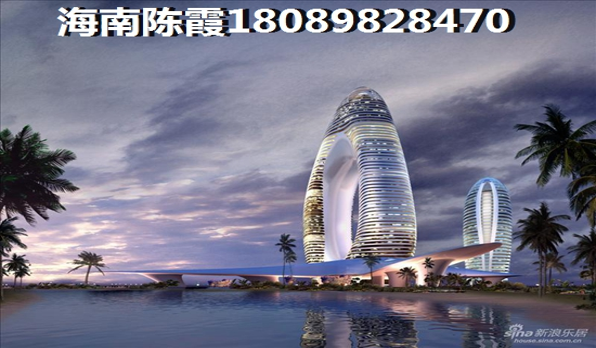 为什么要在海南文昌买房?